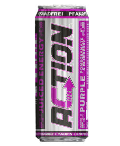 19163_Product