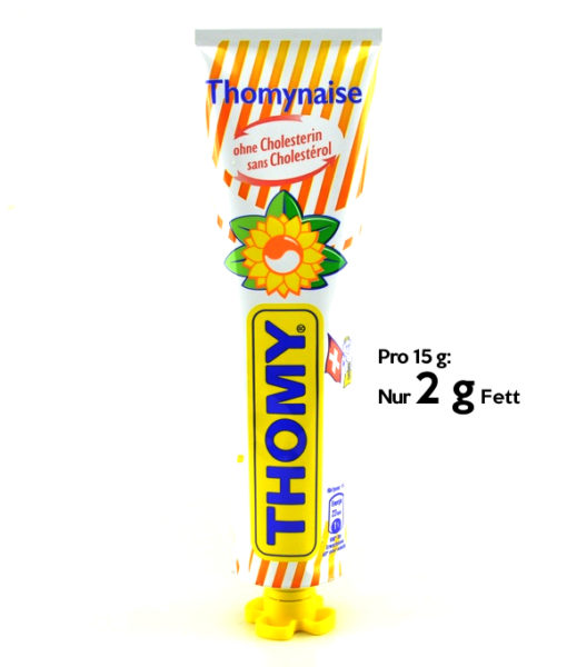 19267_Product