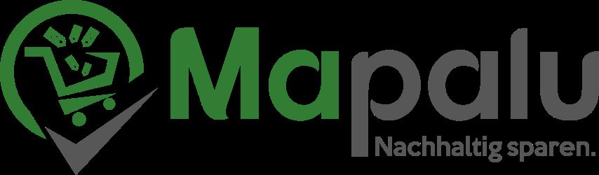 mapalu.com
